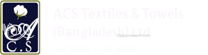 ACS Textiles (BD) Ltd.