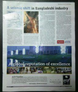 ACS News