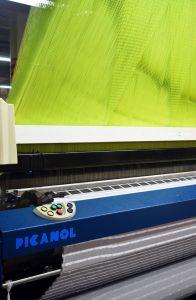picanol_jacquard_machine1-1