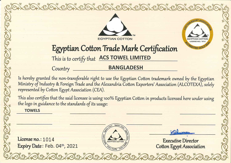 Egyptian-Cotton-Towel-f