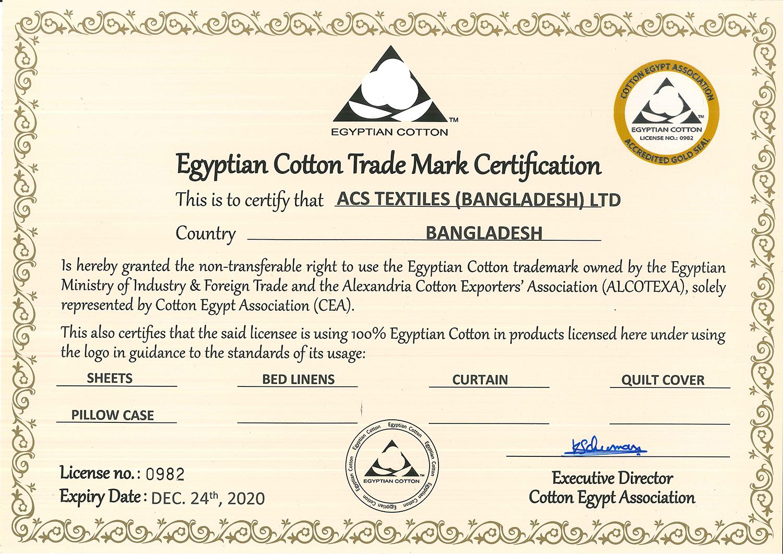 Egyptian-Cotton_Textiles-f